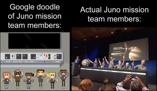 JunoMissionGoogle.jpg