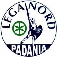 Lega-Nord.jpg