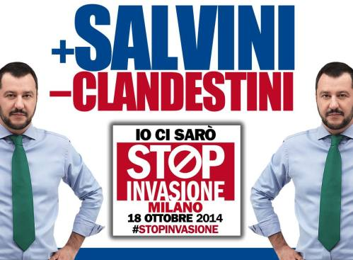 Liga-Norte-salvini-clandestini.jpg