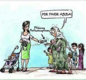 pildorasanticonceptivasinmigrantes