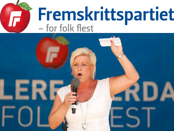 ProgressParty-Norway.jpg