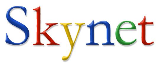 skynet-google.png
