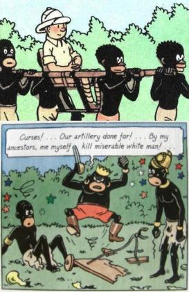 Tintin_in_the_Congo_racist.jpg