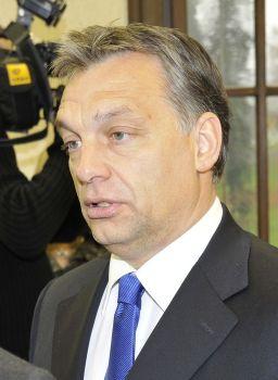 Viktor_Orbán_foto.jpg