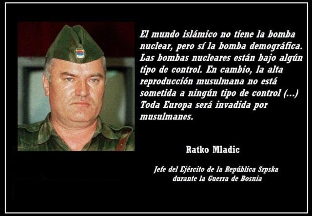balcanes-Serbia-el-mundo-islamico-no-tiene-la-bomba-nuclear-sino-la-demografica