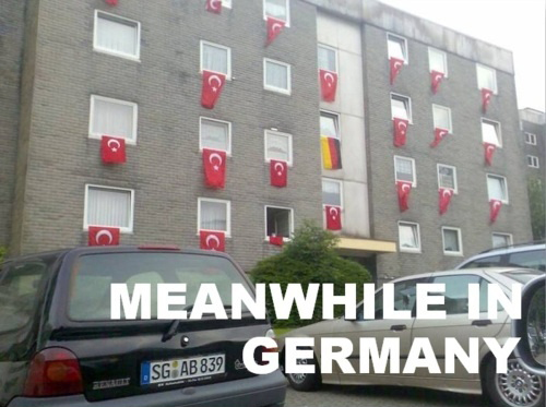 meanwhile-in-Germany.jpg