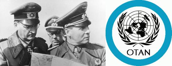 OTAN-dirigida-por-un-nazi