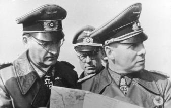 Speidel-und-Rommel.jpg