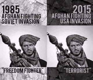 afghanmuyaidinfreedomfighternowusaterrorist