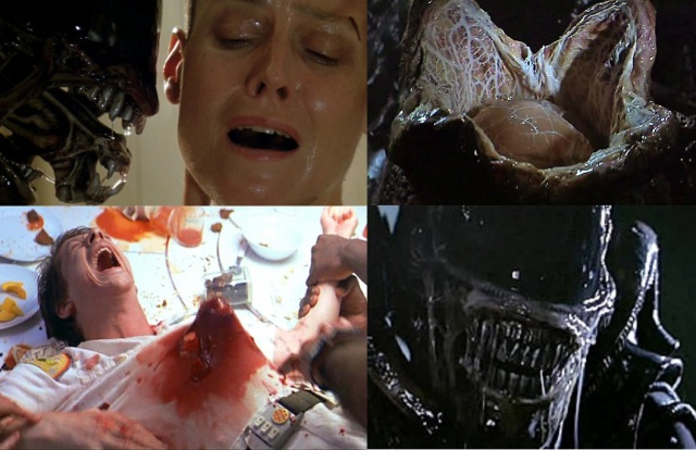 Alien-cine-optica-masculinista.jpg
