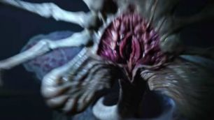 alien-covenant-facehugger