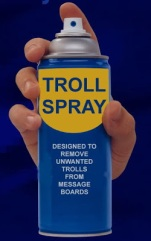 anti_troll_spray.jpg