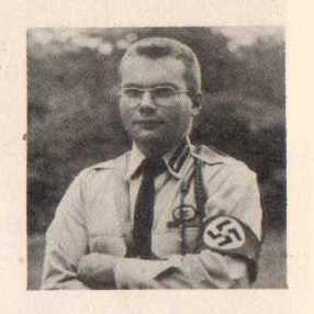Dan-Burros-judio-partido-nazi