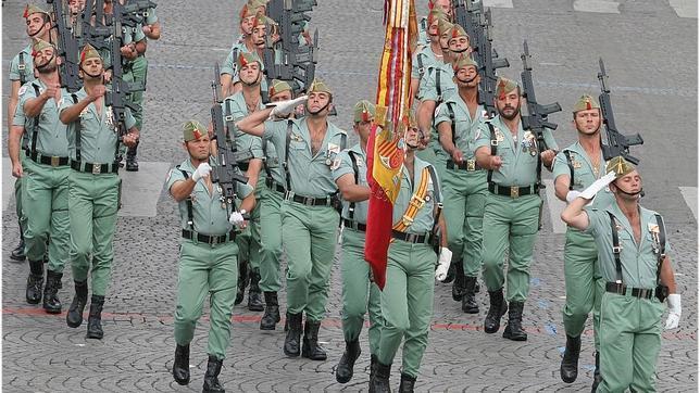 ejercito-español.legionarios.jpg