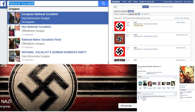 grupos-nazis-en-facebook.png