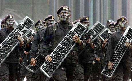 keyboardwarriors.jpg