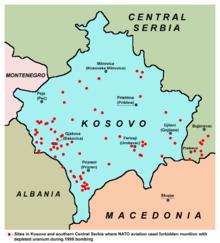 Kosovo_uranium_NATO_bombing1999