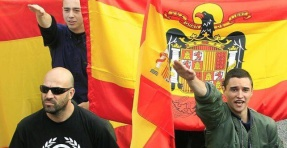 manifestacion-franquista.jpg