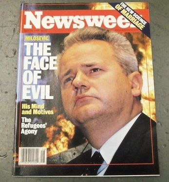 Milosevic-demonizado-small.jpg