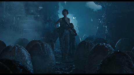 Ripley_and_Newt_in_Hive.png