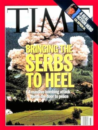 Serbs-to-hell.jpg