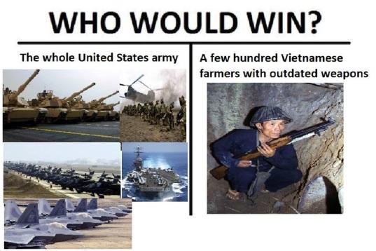 vietnam-war-who-would-win.jpg