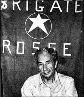 Aldo_Moro_secuestro_Brigadas_Rojas.jpg