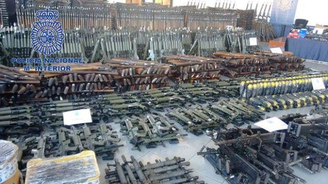 arsenal-de-guerra-intervenido-en-España