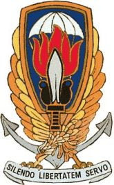 Emblema-Operacion-Gladio.png