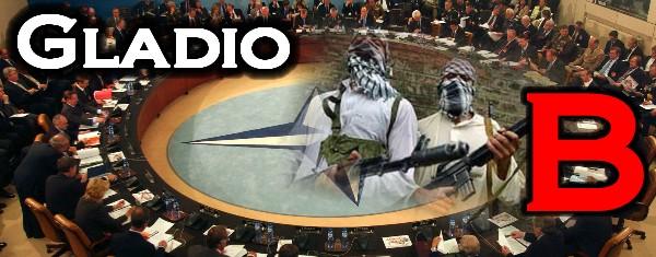 gladio-B