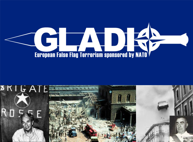 Gladio-terrorismo-falsa-bandera-contra-comunismo-y-nacionalismo