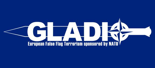 gladio_EuropeanFalseFlagTerrorismSponsoredByNATO.png