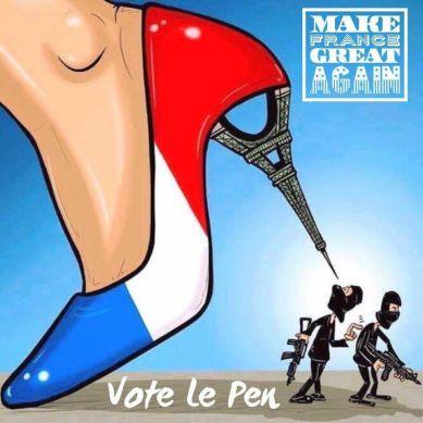 Marine-Le-Pen-bota-Francia.jpg