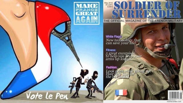 Marine-Le-Pen-vs-Macron