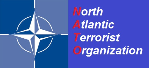 NATO-terrorist-orgniazation.jpg