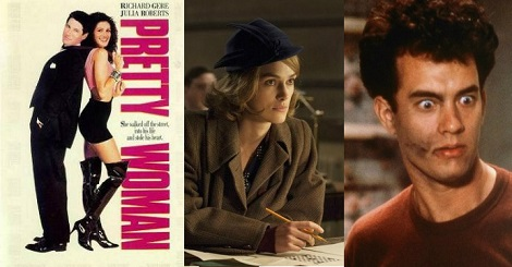 feminismo-en-el-cine-mini