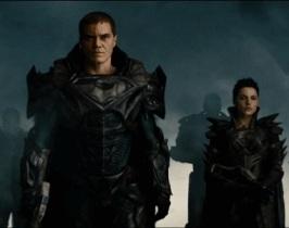 General-Zod-appears