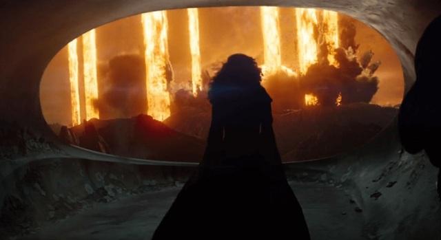 mother-superman-krypton-explodes