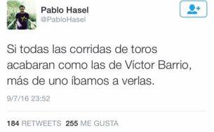PabloHaselDelitosDeOdio.jpg