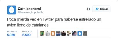 tuits-ofensivo-catalanofobia