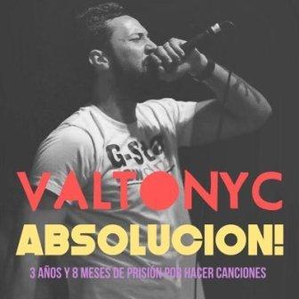 Valtonyc-rapero-mallorquin-absolucion.jpg