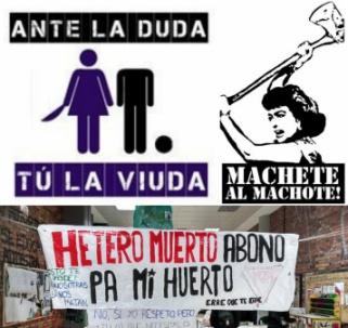 violencia-feminismo-radical.jpg