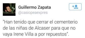 Zapata-tuits-ofensivo.jpg
