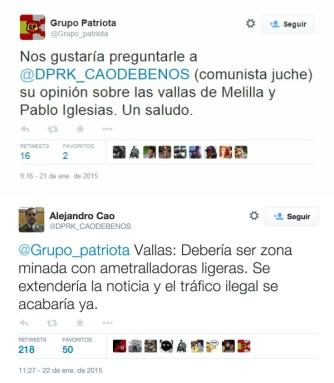 Cao-benos-respuesta-sobre-vallas-Melilla-ametralladores.jpg