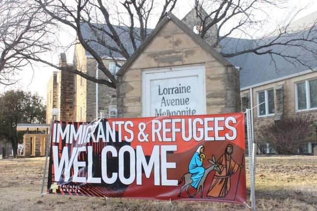 christians-pro-immigration-2