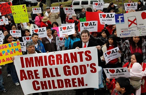 christians-pro-immigration