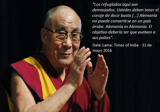 Dalai-Lama-alemania-no-puede-convertirse-en-un-pais-arabe