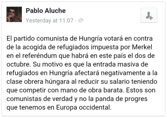 Partido-Comunista-Hungaro-contra-la-inmigracion.png