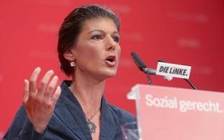 Sarah-Wagenknecht-die-linke