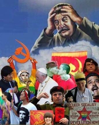 Stalin-Izquierda-progre-actual